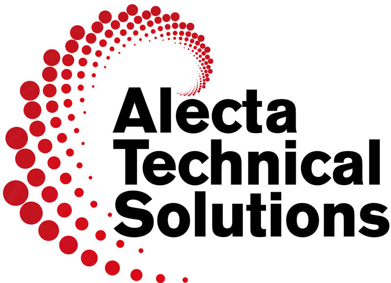 Alecta Technical Solutions