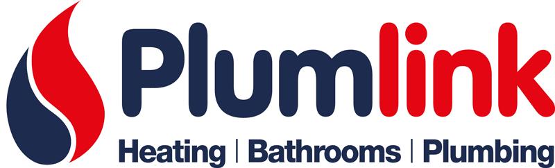 Plumlink Logo